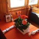 130x130 sq 1343526970124 flowers8