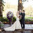 Carpe Diem Weddings and Events ( Natalie (Postlewait) Johnson) Reviews