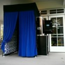130x130 sq 1472052862622 blue curtain booth picture