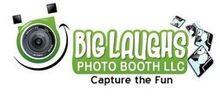 220x220 1472053531 7004c7a7365e6278 blpb logo