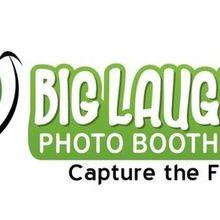 220x220 sq 1472053531 7004c7a7365e6278 blpb logo