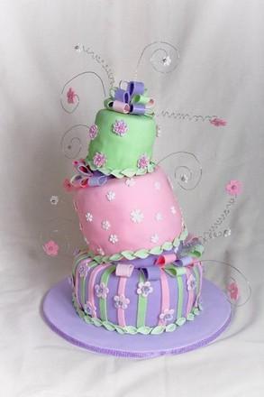 Wedding Cakes Indiana Pa
