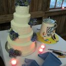 130x130 sq 1349106955200 14weddingcake