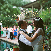 220x220 sq 1452197175168 jeremy russell kiersa wedding 22