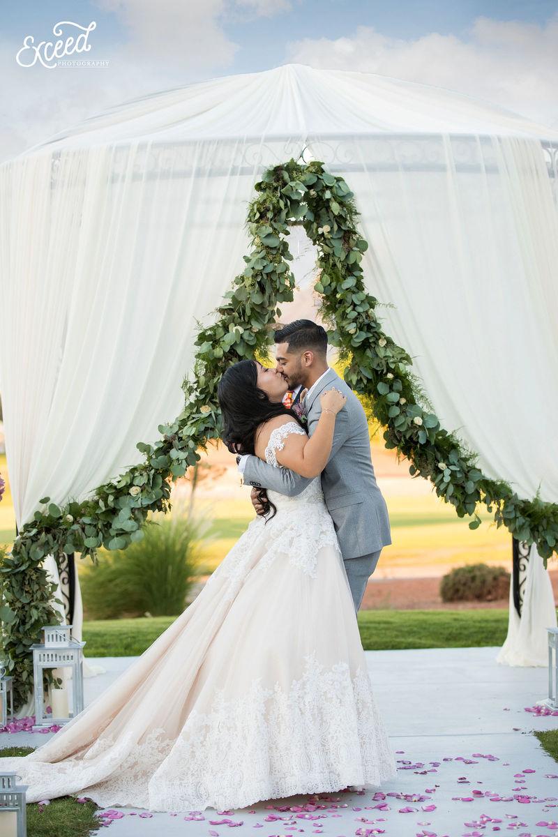 Amanda B Weddings Events Reviews 8 Reviews
