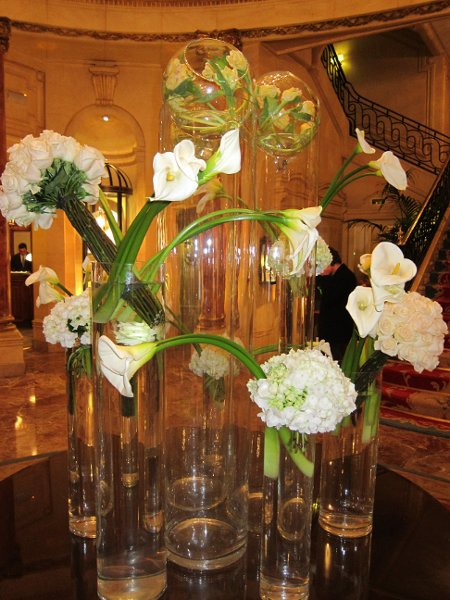 photo 22 of Raise Your Glass Floral & Event Design