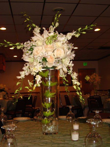 photo 23 of Raise Your Glass Floral & Event Design