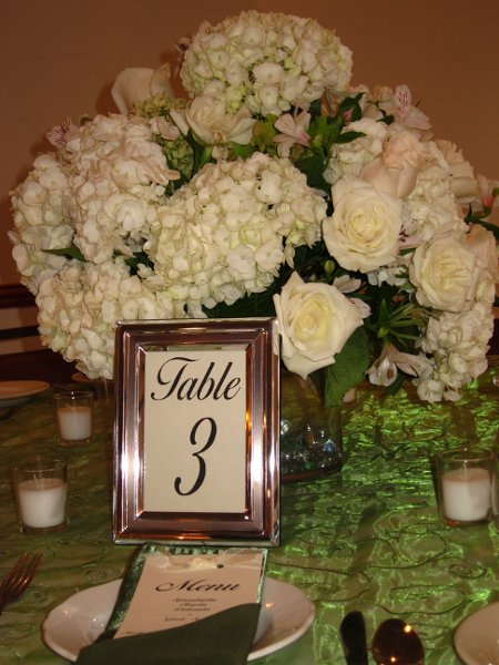 photo 25 of Raise Your Glass Floral & Event Design