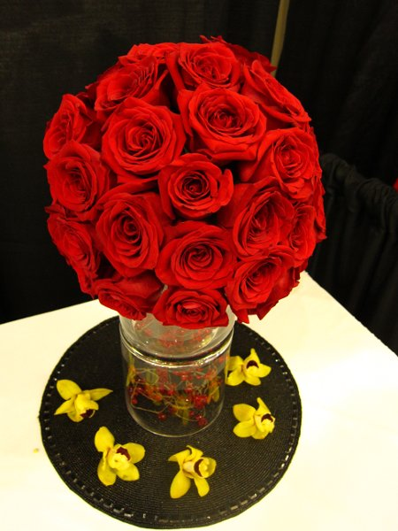 photo 33 of Raise Your Glass Floral & Event Design