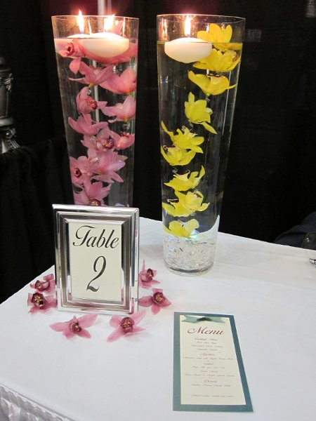 photo 34 of Raise Your Glass Floral & Event Design