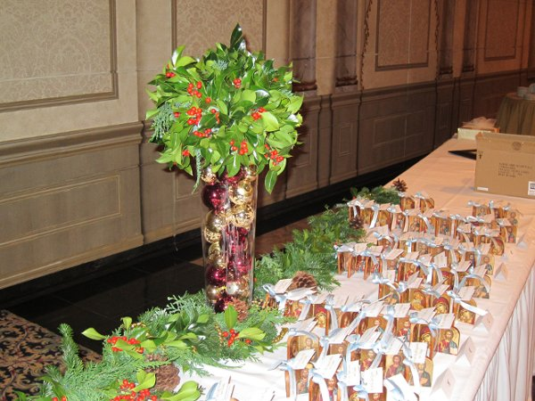 photo 48 of Raise Your Glass Floral & Event Design