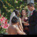 130x130 sq 1372387020230 barry reading vows