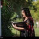 130x130 sq 1372387022494 elysia reading ceremony