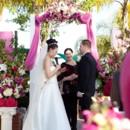 130x130 sq 1372387879547 veronica wedding vows