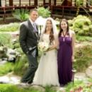 130x130 sq 1372387902729 elysia jenn brian wedding