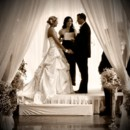 130x130 sq 1384904485236 maria chicago weddin