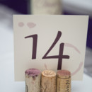 130x130 sq 1418762454101 sam nick table numbers maxe designs