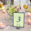 130x130 sq 1418762514833 009loren table numbers maxe de