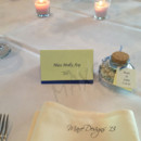 130x130 sq 1418762560908 005loren place cards and escor