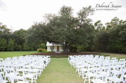 Powells Point Wedding Venues - Reviews for Venues