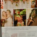 130x130 sq 1417495561222 wedding 001