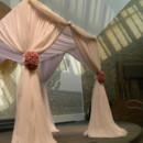 130x130 sq 1417496364110 wedding 007
