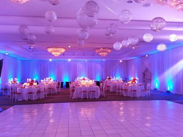 600x600 1480693292851 ballroom holiday party set up