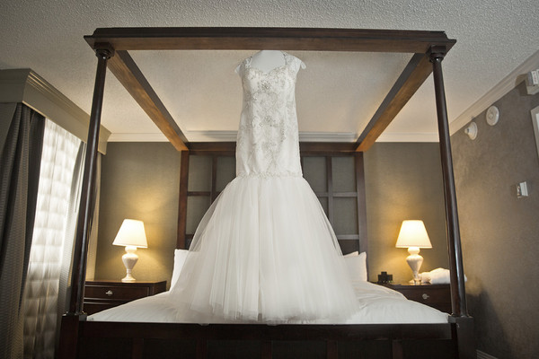 600x600 1480693384624 jessica and dinesh wedding 3608   copy   copy