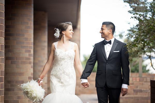 600x600 1480693405619 jessica and dinesh wedding 4801   copy   copy