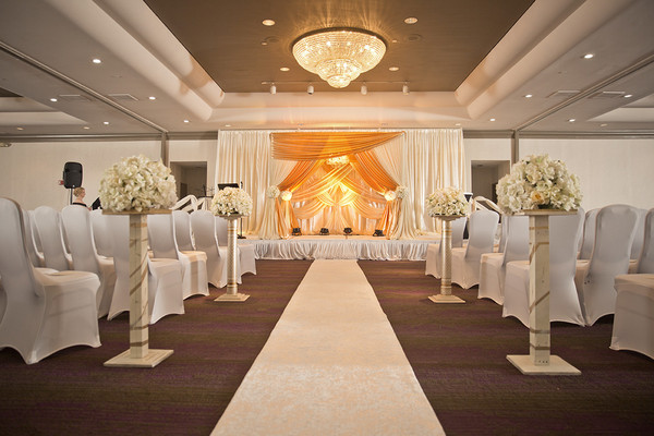 600x600 1480693424274 jessica and dinesh wedding 5184   copy 2