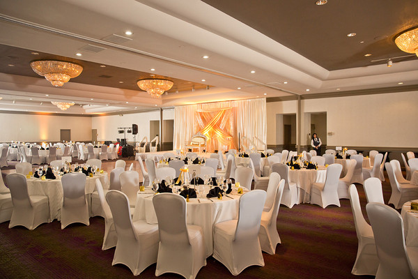 600x600 1480693463295 jessica and dinesh wedding 8982