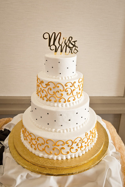 600x600 1480693481209 jessica and dinesh wedding 8996