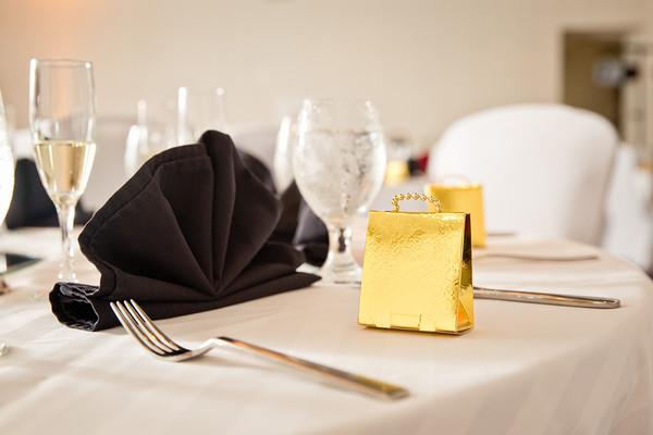 600x600 1480693496442 jessica and dinesh wedding 9002