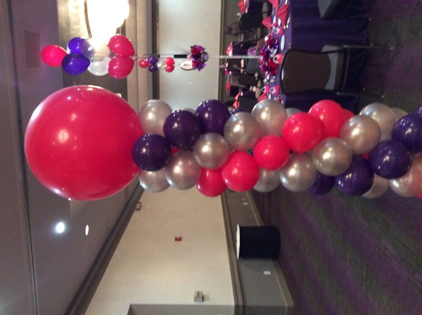 600x600 1480694021649 9.24.16 balloons