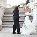 130x130_sq_1322683823059-bride