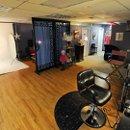 130x130 sq 1352769545211 studioandkrproducts094062