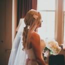 130x130 sq 1415827050617 pjn photography missy  rj wedding the sagamore res