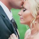 130x130 sq 1415827684871 pjn photography missy  rj wedding the sagamore res