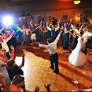 130x130 sq 1313626693188 weddingdance2