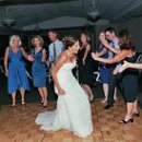 130x130 sq 1313626728235 weddingdance3
