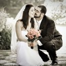 130x130 sq 1314633638327 allisonwedding2