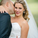 130x130 sq 1383155853967 ashley c wedding ally zwonok makeup