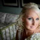 130x130 sq 1383155859947 ashley davies wedding ally zwonok makeup