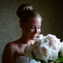 130x130 sq 1383155949119 amanda and vic wedding ally zwonok makeup