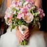 Sheila Smith Wedding and Event Floral Design, LLC image