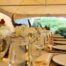 Nestldown Venue Los Gatos Ca Weddingwire