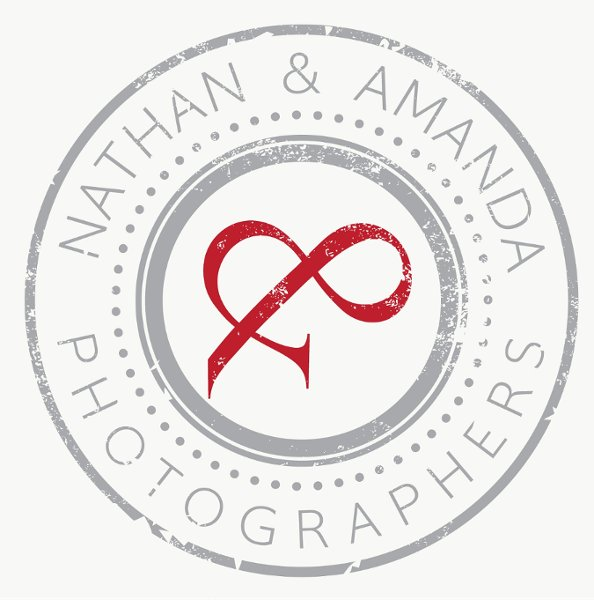 photo 1 of Nathan and Amanda Photographers