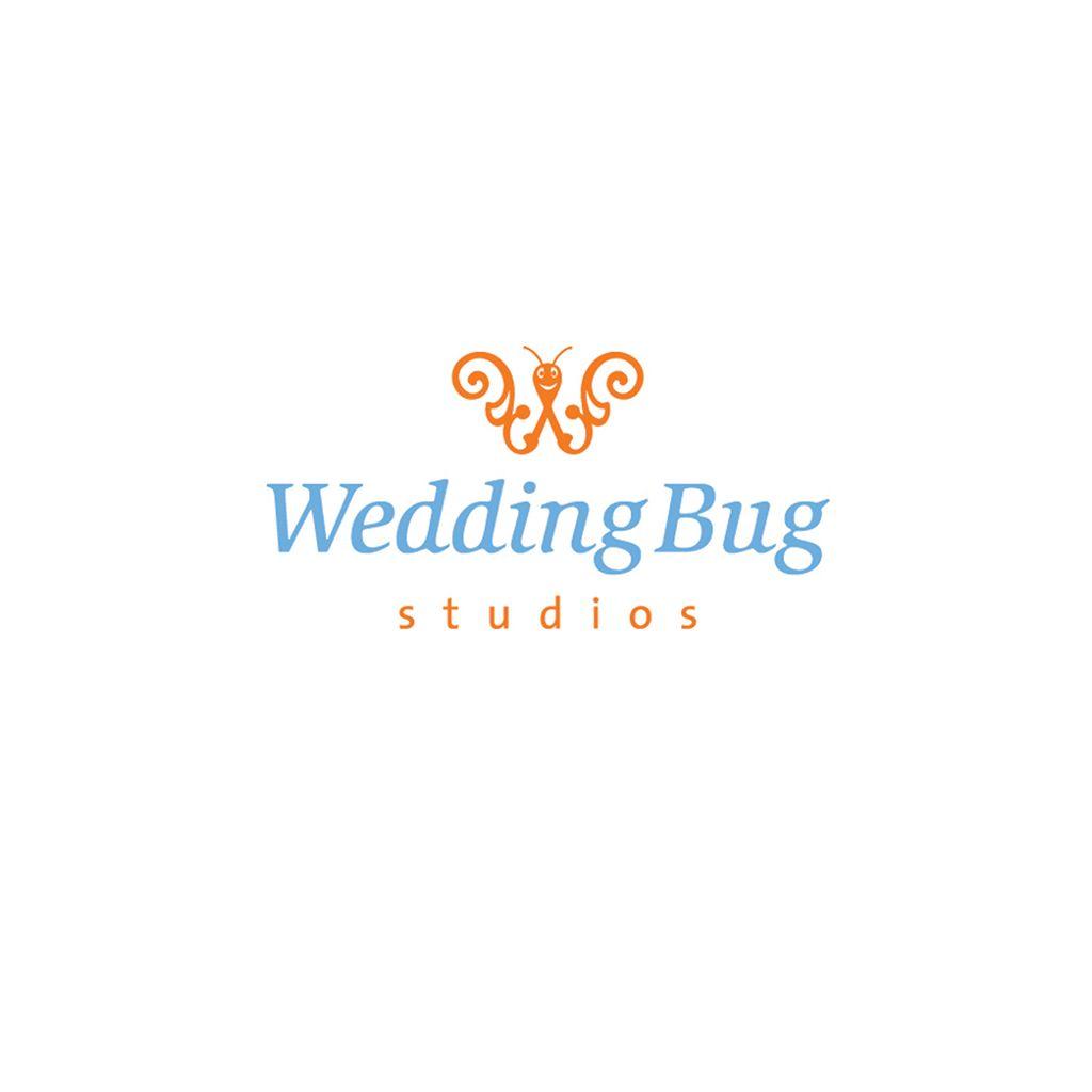 Burlington wedding photographers reviews for photographers wedding bug studios junglespirit Images
