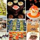 130x130 sq 1346864014230 deliciousdesserts