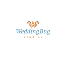 Wedding bug studios photography huntingdon valley pa wedding bug studios photography huntingdon valley pa weddingwire junglespirit Images
